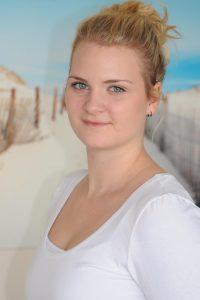 Frau Bröhl